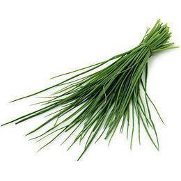 From Australia Vegetables Chives