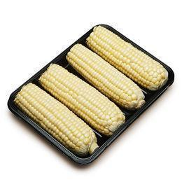From Australia Vegetables Super Sweet Corn