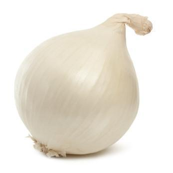 Buy White Onion | QualityFood.ae|Vegetables |From Spain Online food delivery Dubai Abu Dhabi and Sharjah