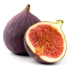 From Brazil Fruits Fresh Figs