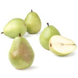 From Chile Fruits Anjou Pears