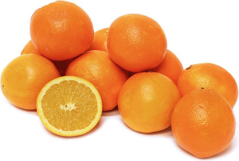 From Egypt Fruits Valencia Orange