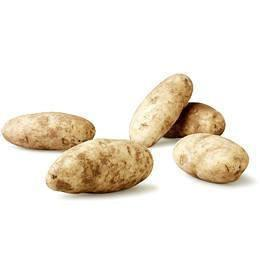 "Buy Potato ""Ideal for Frying"" 