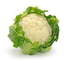 Buy Cauliflower | QualityFood.ae|Vegetables |From Holland Online food delivery Dubai Abu Dhabi and Sharjah