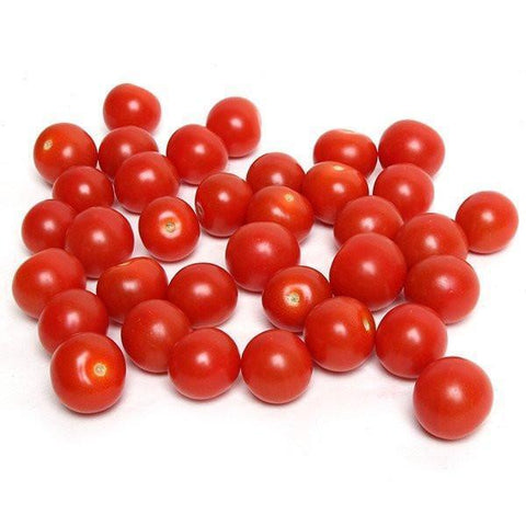 From Holland Vegetables Sweet Cherry Tomatoes