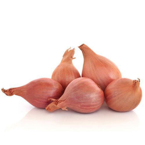 Buy Red Onion | QualityFood.ae|Vegetables |From India Online food delivery Dubai Abu Dhabi and Sharjah
