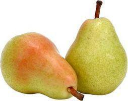Buy Coscia Pears | QualityFood.ae|Fruits |From Spain Online food delivery Dubai Abu Dhabi and Sharjah