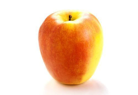 Buy Golden Apple | QualityFood.ae|Fruits |From France Online food delivery Dubai Abu Dhabi and Sharjah