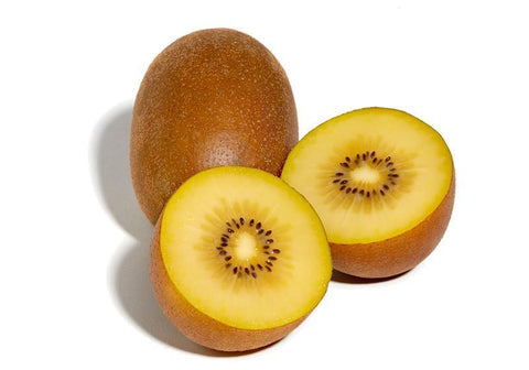From Italy Fruits SunGold Kiwi
