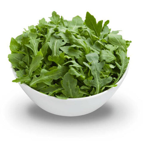 "From Italy Vegetables Arugula Pack ""Rocket"",Rocca"