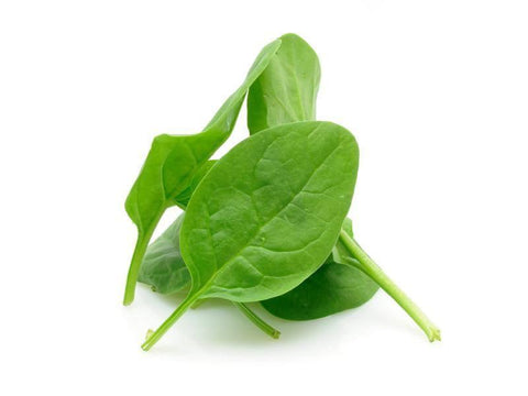 Buy Baby Spinach Pack | QualityFood.ae|Vegetables |From Italy Online food delivery Dubai Abu Dhabi and Sharjah