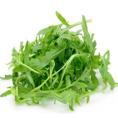 From Italy Vegetables Rocket or Arugula Pack