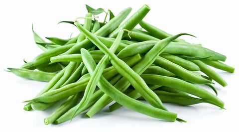 Buy Fine Beans | QualityFood.ae|Vegetables |From Kenya Online food delivery Dubai Abu Dhabi and Sharjah