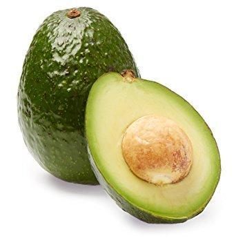 Buy Avocado Hass Ripe in 5 Days | QualityFood.ae|Fruits |From Mexico Online food delivery Dubai Abu Dhabi and Sharjah