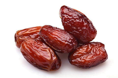 From Palestine Fruits Jumbo Dates Madjool