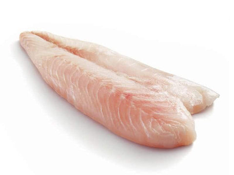 From South Africa Seafood Nile Perch Fillet