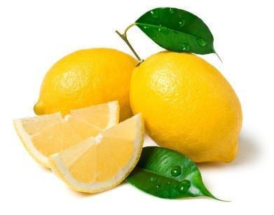 Buy Lemon | QualityFood.ae|Vegetables |From Argentina Online food delivery Dubai Abu Dhabi and Sharjah