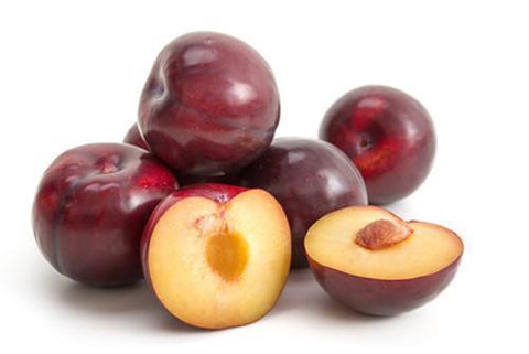 From Spain Fruits Angelino Plums