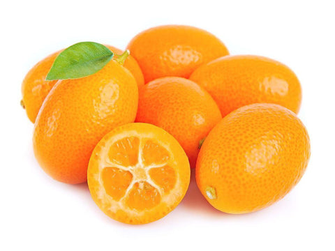 Buy Kumquats | QualityFood.ae|Fruits |From Spain Online food delivery Dubai Abu Dhabi and Sharjah