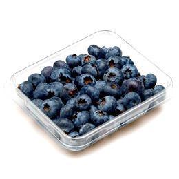 Buy Organic Blueberries Driscolls | QualityFood.ae|Fruits |From USA Online food delivery Dubai Abu Dhabi and Sharjah
