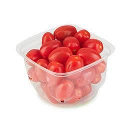 From Spain Vegetables Sweet Grape Tomatoes