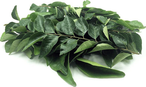 From Sri lanka Vegetables Curry leaves