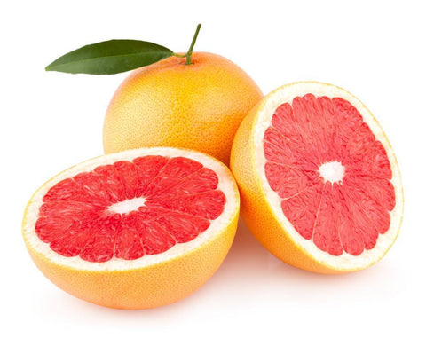 From Turkey Fruits Grapefruit