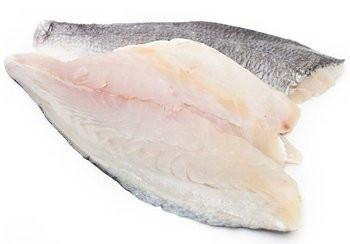 From Turkey Seafood Farm-Raised Fillet Sea Bream , Family Pack