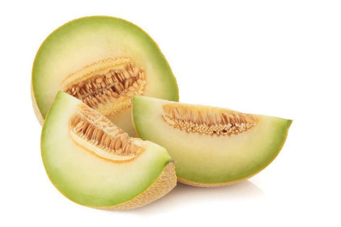 From UAE Fruits Honeydew Melon