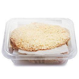 "Buy Chicken Escalope ""Breaded Chicken"" 