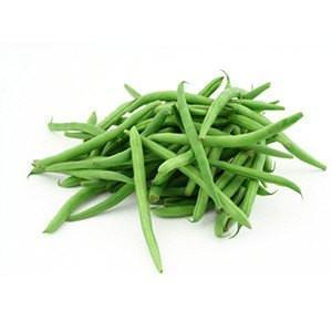 From UAE Vegetables Green Beans
