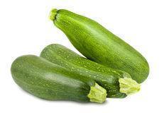From UAE Vegetables Green Zuchinni