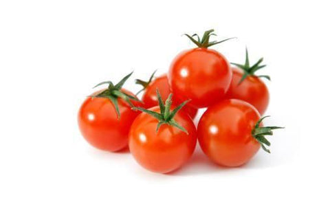 Buy Organic Cherry Tomato | QualityFood.ae|Vegetables |From UAE Online food delivery Dubai Abu Dhabi and Sharjah