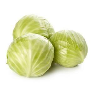 Buy White Cabbage | QualityFood.ae|Vegetables |From Holland Online food delivery Dubai Abu Dhabi and Sharjah