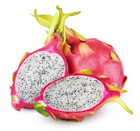 From Vietnam Fruits Dragon fruit