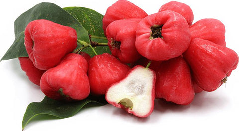 From Vietnam Fruits Rose Apples