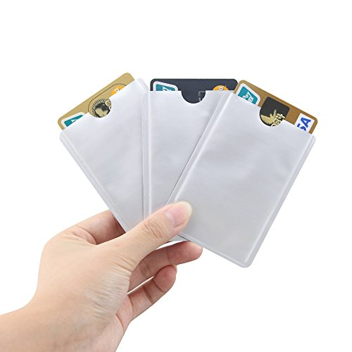 Anti-Scan-RFID-Blocking-Sleeve-for-Credit-Card-Guard-Security-Debit-Contactless