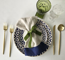 Table Manners NY Linen Boutique and Rentals