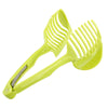Fruit And Vegetable Slicer Pastry Clip