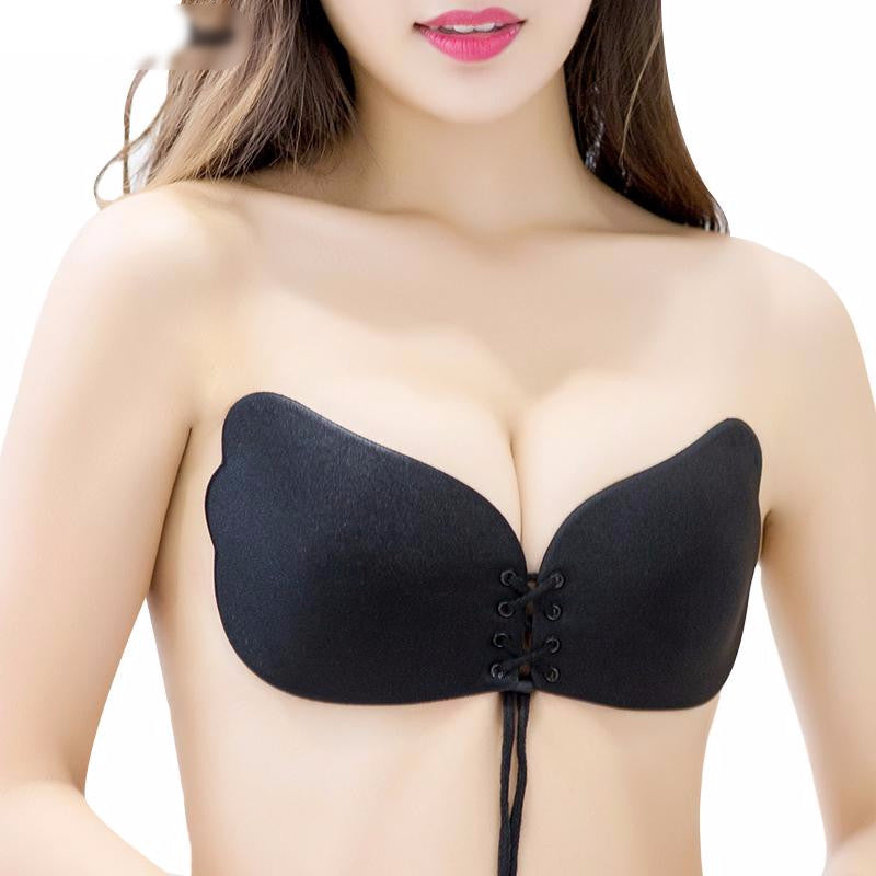 Magic bra