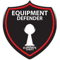 Equipment Defender Black Friday Sale!