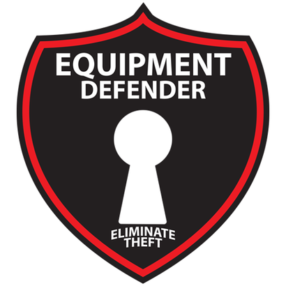 Equipment Defender Coupons
