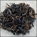 Shop online for aged oolong or wulong tea and other collector's teas.