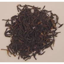 Keemun Qihong Black Tea