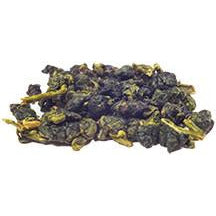 2016 Alishan High Mountain Four Season Oolong Special Grade