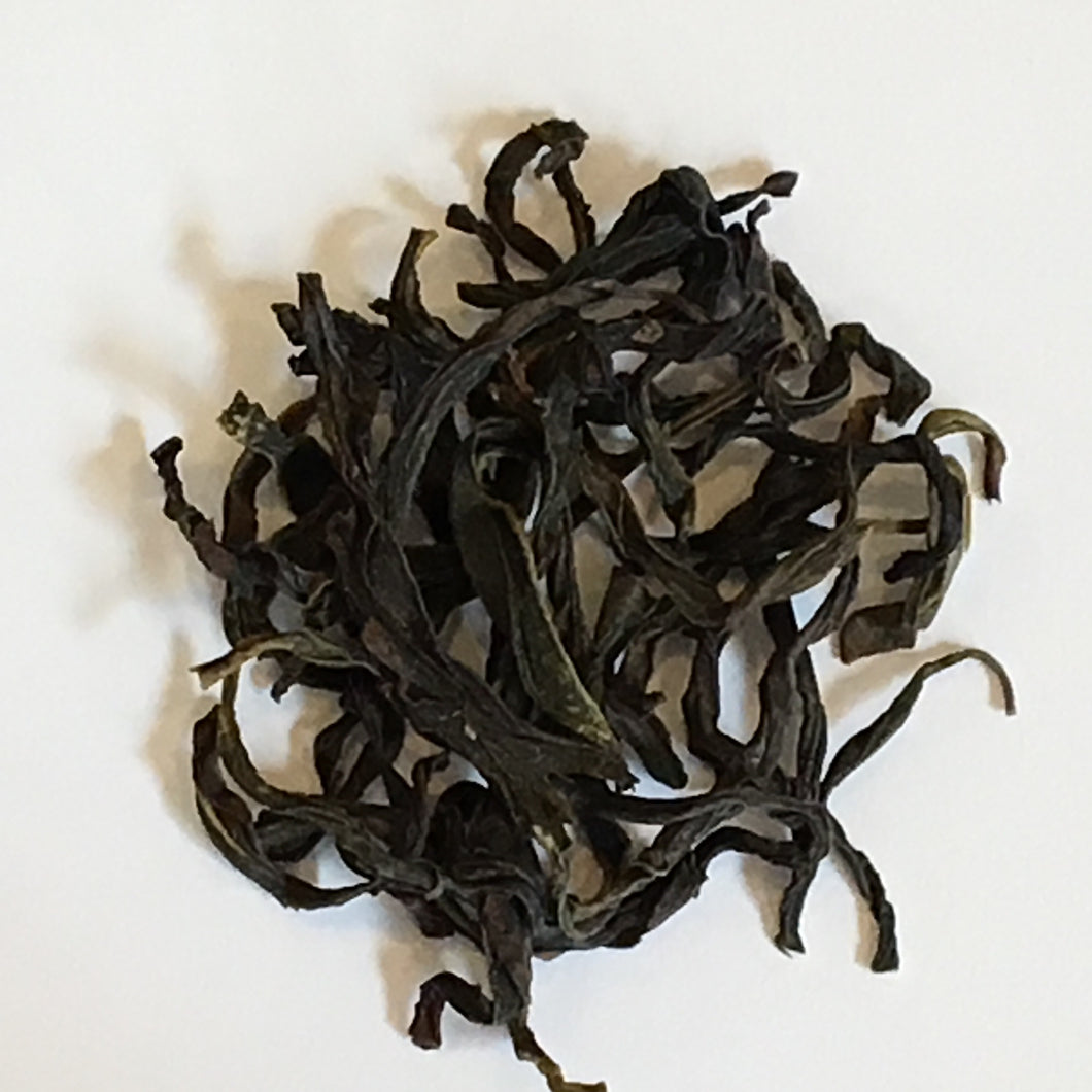 2018 Mi Lan Xiang Dancong ( Honey Orchid )