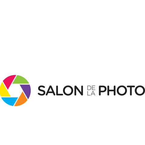 Salon de la Photo Québec - 25 au 27 octobre 2019