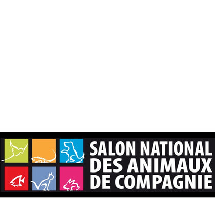 Salon National des Animaux de Compagnie - 20 & 21 octobre 2018