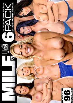 Milf 3 - Wicked 6-Pk