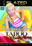 Taboo Family Affairs 1